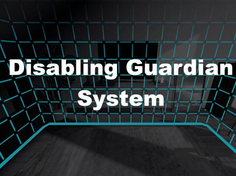 Guardian System