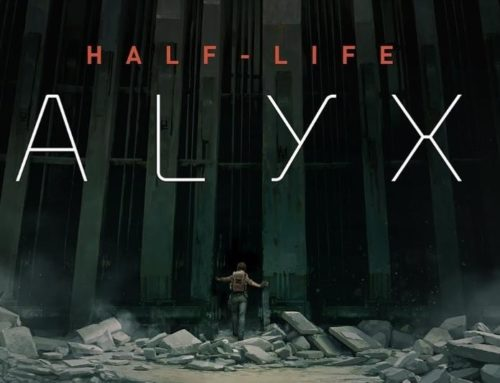 Do I Need to Play Half-Life 1 & 2 Before Alyx?