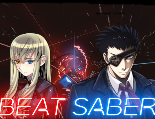 Beat Saber Mapping Commissions | Custom Songs Request