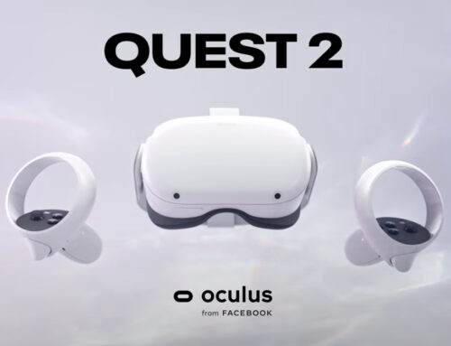 Should I Buy the Quest 64 GB or 256 GB?