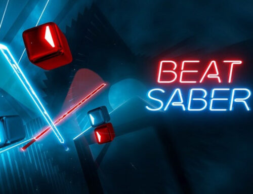 How to Improve at Beat Saber (by Top 1000 Player)
