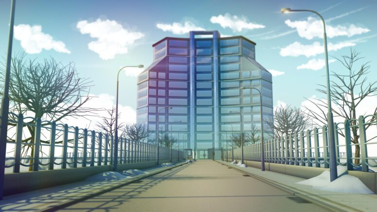 anime bg commissions
